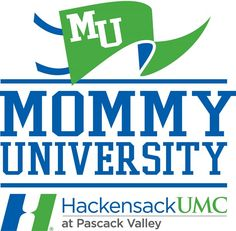 Check out these FREE classes at Mommy University located at Hackensack UMC! http://www.playgroundtalk.com/free-classes-and-support-groups-at-hackensackumc-at-pascack-valley-mommy-university/