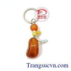 Dây đeo Điện Thoại - ĐÁ PHONG THỦY - Công Ty Trang Sức Em Và Tôi -Trangsucvn.com Personalized Items
