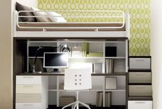 Small bedroom ideas ikea small bedroom design amazing beds for small rooms space saving beds small Bedroom Ideas For Men Small, Cool Beds For Kids, Small Bedroom Designs, Space Saving Bedroom, Small Space Bedroom, Small Bedrooms, Boys Bedroom Sets, Ikea Bedroom, Bedroom Kids
