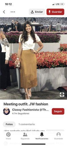 759 mejores imágenes de ropa en 2019  ee87cc3d14be