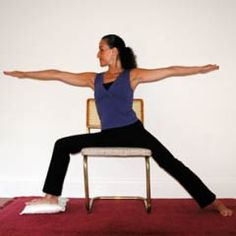 exercises for people with ms  hip hitch exercise for