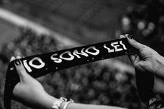 #elosonosemprestata#mondovisione#ligabue