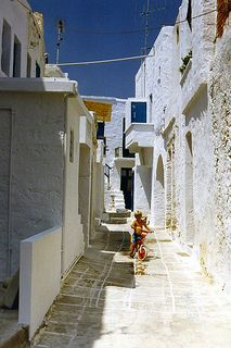 Kimolos (Chorio) Visit Greece, Picture Places, Countries Of The World, Geo, Islands, Landscapes, Stone, Country, Modern