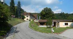 Maison du Kleebach - #ResortVillages - $56 - #Hotels #France #Munster http://www.justigo.com.au/hotels/france/munster/maison-du-kleebach_57018.html