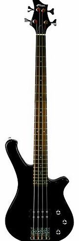 Tiger Music Tiger Electric Bass Guitar - Black No description (Barcode EAN = 5060286440582). http://www.comparestoreprices.co.uk/bass-guitars/tiger-music-tiger-electric-bass-guitar--black.asp