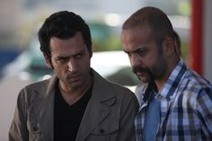 Suskunlar Yahoo Images, Image Search, Film, Couple Photos, Couples, Fictional Characters, Twitter, Movie, Couple Shots