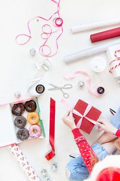 DIY Disco Ball Christmas Tree | Studio DIY®