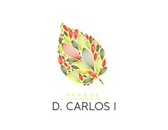 "Confira este projeto do @Behance: ""Parque D. Carlos I   Park D. Carlos I"" https://www.behance.net/gallery/11368495/Parque-D-Carlos-I-Park-D-Carlos-I"