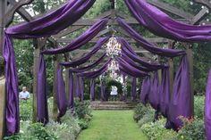 Elmwood Gardens-my dream wedding venue besides intamite wedding in Oahu
