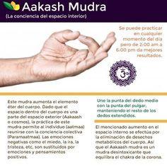 Full Chakra Healing Music With Binaural Beats and Isochronic Tones Chakra Healing Music, Chakra Meditation, Kundalini Yoga, Pranayama, Reiki, Chakras, Abc Yoga, Gyan Mudra, Hand Mudras