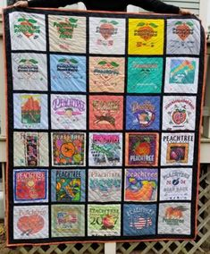 T-Shirt Quilts Online Class: Start to Finish Quilts Online, Collar Designs, Simple Shirts, Layout, Types Of Collars, Tutorial, Quilt Making, Quilt Patterns, Quilting Ideas