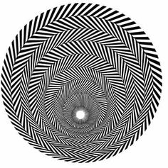 20 best 18 sixties seventies images 70s fashion retro fashion Funny Jeans op art short for optical art creates visual illusions through largely geometric patterns