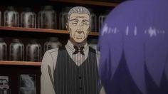 Tokio ghoul segunda temporada capitulo 12 sub español  HD Tokyo Ghoul, Season 2, Spanish, Joker, Music, Fictional Characters, Second Season, Seasons, Musica