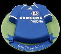 chelsea cake - Google Search