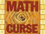 Here's a ReadWriteThink lesson that uses MATH CURSE by Jon Sczieska to get students reading and writing math word problems.