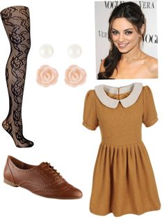 """""""Untitled #33"""" by l0velynikolee ❤ liked on Polyvore"""