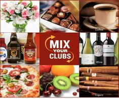 Beer of the Month Club, Craft Beer Club, Beer Subscription Box Beer Gifts, Coffee Gifts, Cigar Gifts, Beer Subscription, Wine And Pizza, Beer Of The Month, Beer Club, Coffee Mix, Fruit Gifts