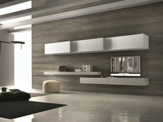 Fabrica de muebles a medida | Sato Placards