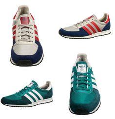 adidas Originals adistar Racer Sneakers