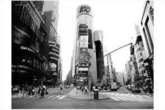 right is Shibuya,left is NY. pmkencross.jpg