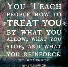 hmmm wise words taken! - Wise Words Of Wisdom, Inspiration & Motivation Now Quotes, Great Quotes, Quotes To Live By, Life Quotes, Funny Quotes, Inspirational Quotes, Wisdom Quotes, Motivational Quotes, People Quotes