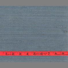 Grasscloth wallpaper: AJ 119   Blue / purple grasscloth
