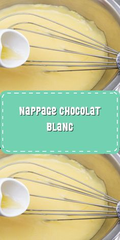 Party Cakes, Food And Drink, Vanilla Sugar, Pastry Recipe, Yogurt