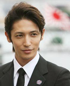 http://movie-tj97.blog.so-net.ne.jp/_images/blog/_59e/movie-tj97/m_E78E89E69CA8E5AE8F.jpg