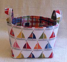 http://www.hawthornethreads.com/fabric/designer/emily_herrick/shore_thing/sailboats_in_sailor