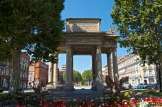 Toulouse,France