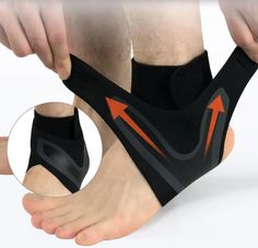 If you have weak ankles, arch pain, plantar fasciitis, heel pain , pronattion and foot pain in general while walking. You are limited in activities you wish to Heel Pain, Foot Pain, Weak Ankles, Stress Fracture, Ankle Joint, Diabetic Neuropathy, Muscle Fatigue, Sprain, Legs