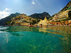 Amalfi weekend trip with Smart Trip! www.smarttrip.it