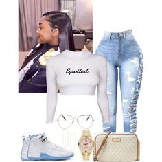 Top Clothing Stores For Teenage Girl Swag Outfits For Girls, Teenage Girl Outfits, Cute Swag Outfits, Girls Fashion Clothes, Teen Fashion Outfits, Trendy Outfits, Girl Fashion, Clothes For Teenage Girls, Tween Clothing