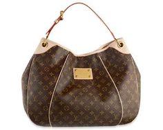 My beautiful handbag from my beautiful man for Chrismukkah