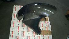 Ducati 748 916 996 998 S SPS R FE Carbon Kotflügel vorne