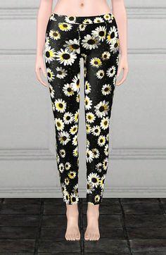 Get Dress _Moschino Cheap N Chic : 네이버 블로그