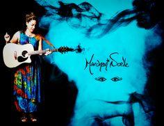 Marchan Noelle Gypsy Music Life http://entertainmentdrivethru.com/marchan-noelle/