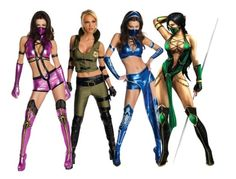 Mortal Kombat X Sonya Blade Adult Womens Costume   Pinterest   Sonya blade Trendy halloween and Costumes  sc 1 st  Pinterest & Mortal Kombat X Sonya Blade Adult Womens Costume   Pinterest   Sonya ...