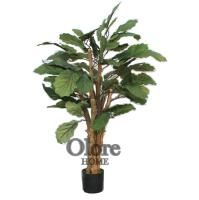 Artificial Cabbage Tree 3ft £19 +vat