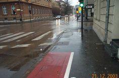 http://www.kolesarji.org/pasti/164_KomenskegaResljeva01.jpg