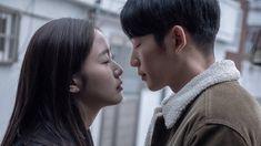 Tune in for love Park Bo Young, Korean Celebrities, Korean Actors, Korean Dramas, Song Joong, New Dj, O Drama, Kim Go Eun, Romance Film
