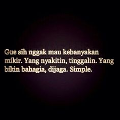 Simple Wise Man Quotes, Men Quotes, Qoutes, Love Quotes, Funny Quotes, Funny Memes, Life Words, Quotes Indonesia, Bookmarks