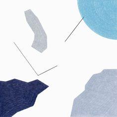 Hirofumi Abe, lito ao drawing 02, 2015