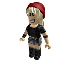 Hey! Not that this fits in this board, but if you play Roblox, feel free to buddy me! I'm Gamora101!