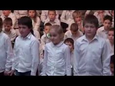 Adventi gyertyagyújtás - YouTube Advent, Music, Youtube, Musica, Musik, Muziek, Music Activities, Youtubers, Youtube Movies