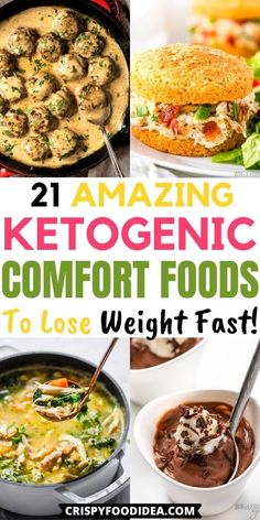 Healthy Cooking, Healthy Meals, Healthy Eating, Healthy Recipes, Low Carb Chicken Casserole, Keto Casserole, Dinner Dessert, Keto Dinner, Ketogenic Recipes