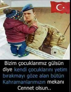 Azerbaijan Flag, Muslim Pray, Turkish People, Turkish Army, Kids Store, Karma, Best Quotes, Islam, Sports