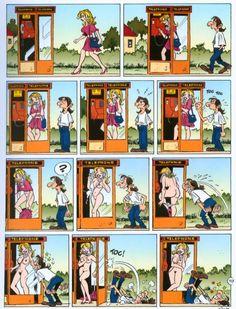 Hot Cartoons by Gurcan Gursel Playboy Cartoons, Adult Cartoons, Sexy Cartoons, Old Comics, Short Comics, Funny Comics, Adult Dirty Jokes, Adult Humor, Comics In English