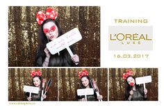 www.cabinaphoto.ro  0742092097 Loreal, Train, Movies, Movie Posters, Art, Art Background, Film Poster, Zug, Films