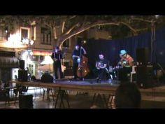 Swing 69, de Gypsy Y Los Gatos Rumberos [Jazz]